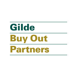 Wcare klant Gilde Buy Out Partners